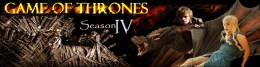 Header Game of Thrones Big file