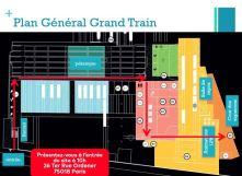 plan-general-grand-train