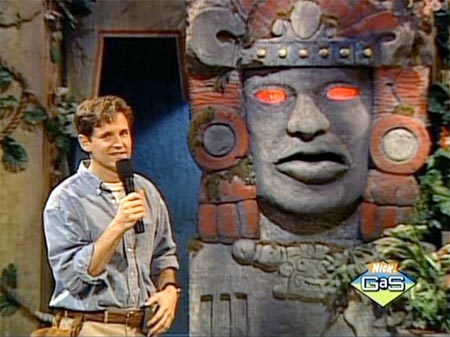 olmec-legends-hidden-temple