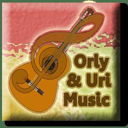 orlynetanel-com-music
