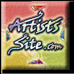 אתר האמנים ArtistsSite.com