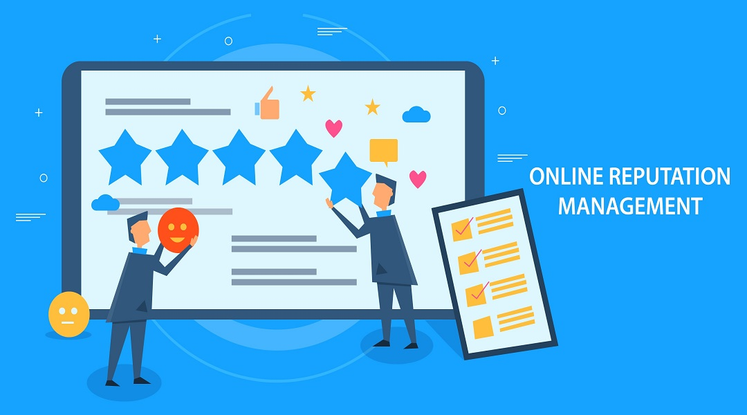 3 Tips You Should Know About Online Reputation Management