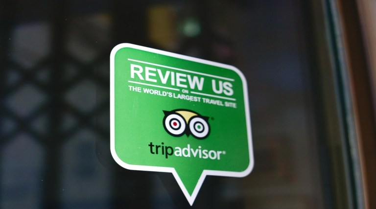 How Buying TripAdvisor Reviews Can Help Your Travel and Tourism Business