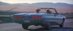 Image result for thelma and louise car
