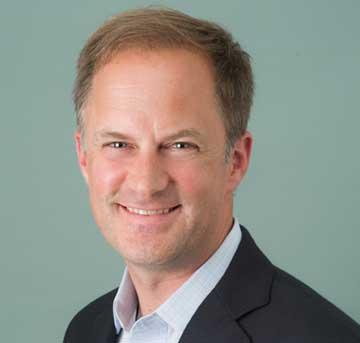 ORM Genomics Dr. Bankowski