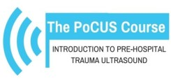 POCUS-Course-SMALL-e1519815222492-2