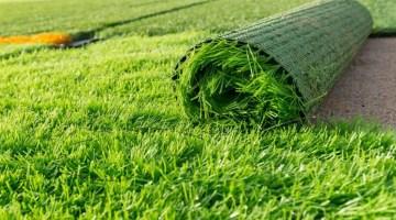 césped artificial grass sintético césped sintético