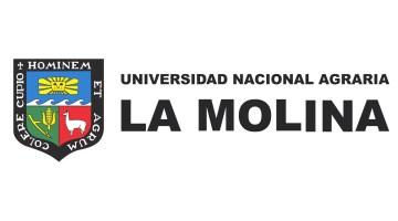 Vivero Universidad Agraria la Molina