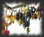 Detail Hanging