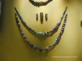 Hermitage Jewelry Caucasus and Golden Hoarde2002