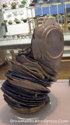 112-va_pottery_6046kilnwaster2