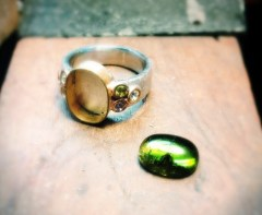 silvio - 1106 - ring 3