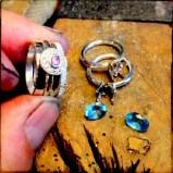 silvio - stack ring 1