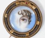 silvio - eye 1