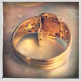 silvio - ring 7
