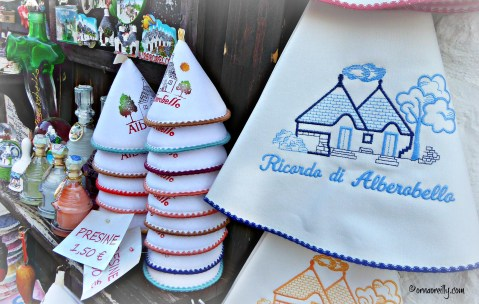 Alberobello l ©ornaoreilly.com