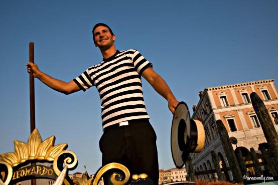 BLOG A Stroll Through Venice (23)