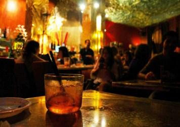theromanguy-cocktail-tour-freni-09