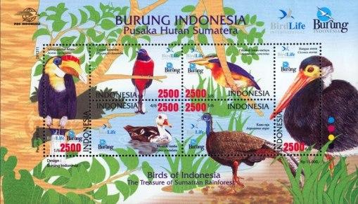 Birds_of_Indonesia_2009