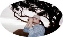Birdwatching1l