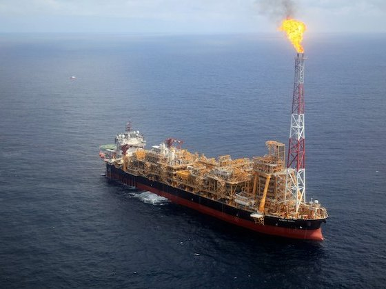 Sénégal : Le premier cycle d'exploration offshore sera un test du code fiscal