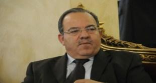 sultan-alhattab