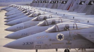 taeran-israel