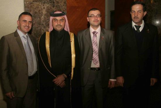 qatar-3ed14