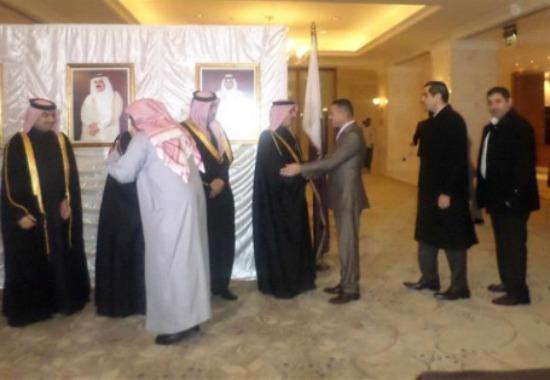 qatar-3ed20