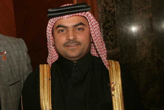 qatar-3ed21