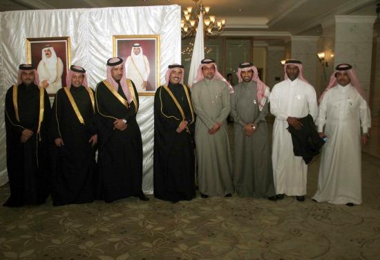 qatar-3ed57