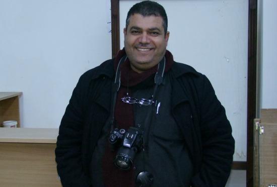 salon-r-2013-19