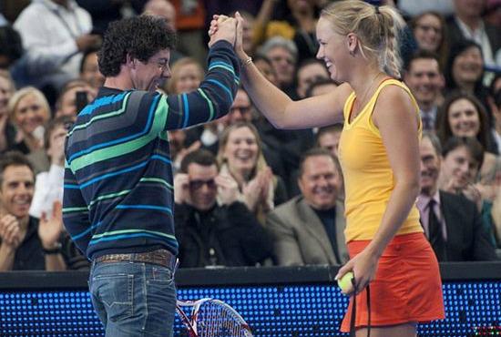 mcilroy-tennis