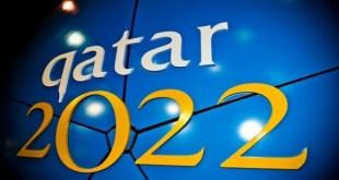 qatar2022-