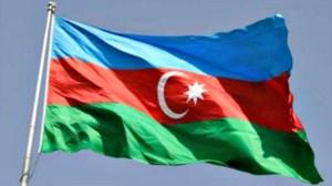 azrbaijan-3lm-50