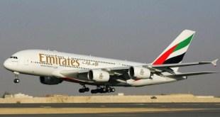 teran-emirates