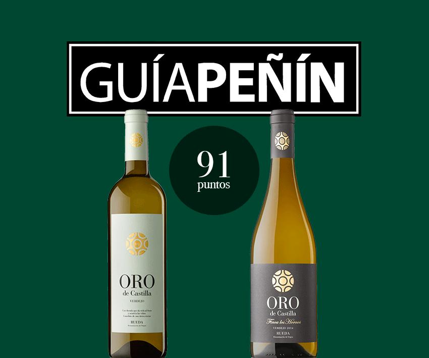 oro-de-castilla-guia-penin-2018