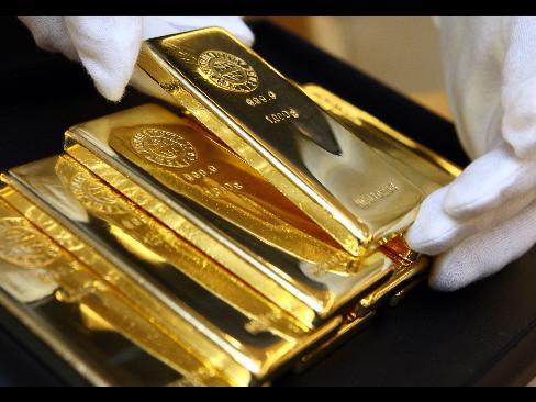 Quotazione Oro Usato Prezzo E Valutazione Oro Usato Oggi Al