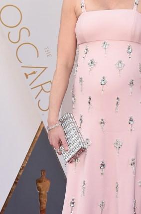 Joyas Oscar 2016 Emily Blunt