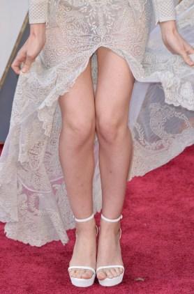 Joyas Oscar 2016 Rooney Mara