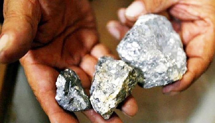 La plata de México, más de 500 años de minería y sigue a la cabeza de la producción mundial - Oroinformación