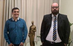 Empresário botucatuense, acusado e preso por tráfico de drogas, foi declarado inocente pela Justiça