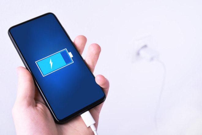 orolo.com.br bateria de celular 22102020131758131