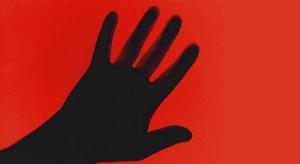 As 5 coisas mais agradáveis e desagradáveis de se tocar