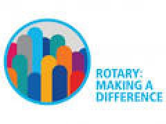 Oromocto Rotary Club