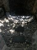 BATHROOM STEP