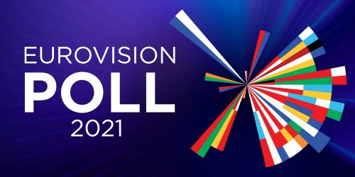 Eurovision 2021 Results: Voting & Points