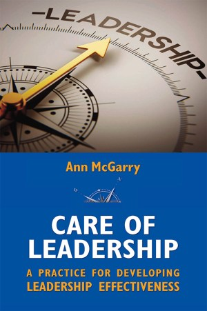 Care of Leadership