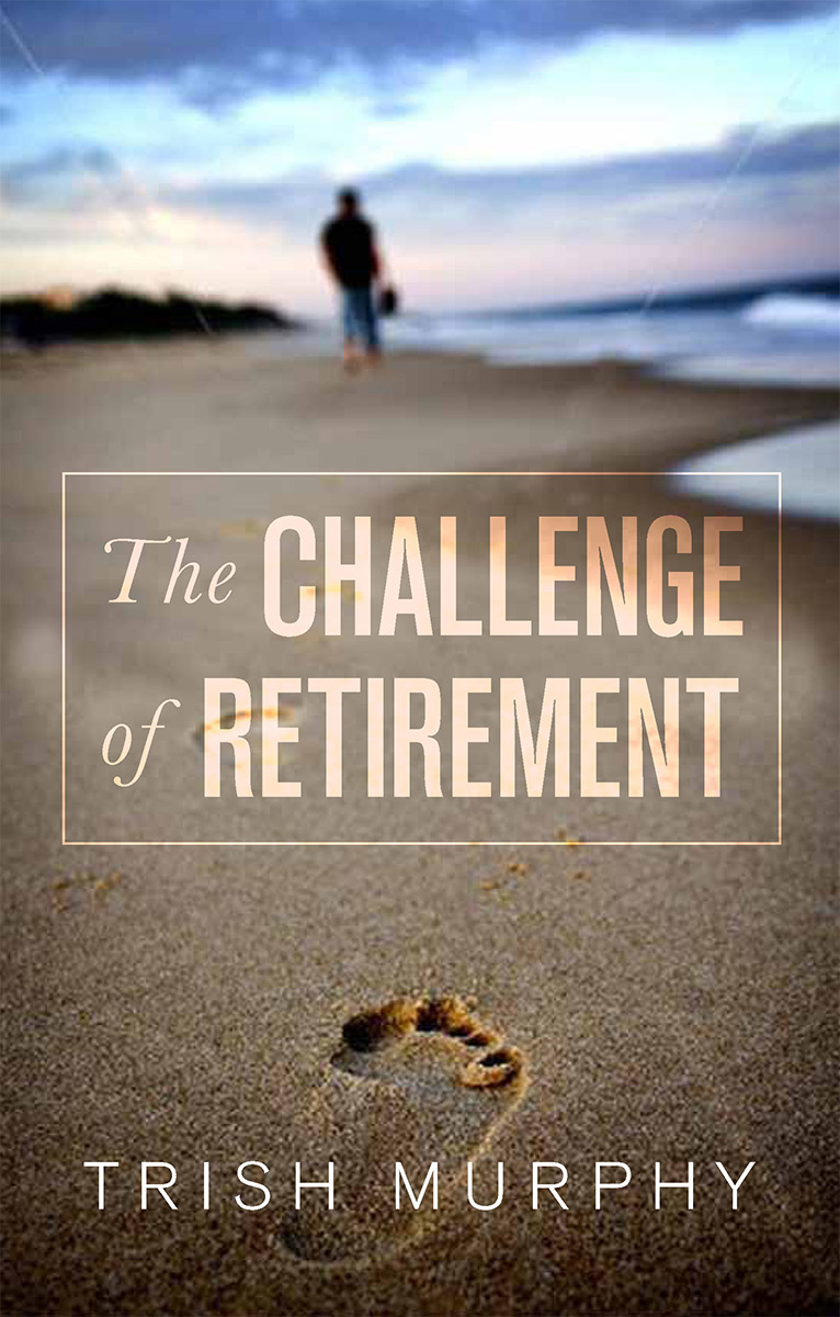 Challenge of Retirement