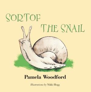 Sortof the Snail - Brighter Little Minds